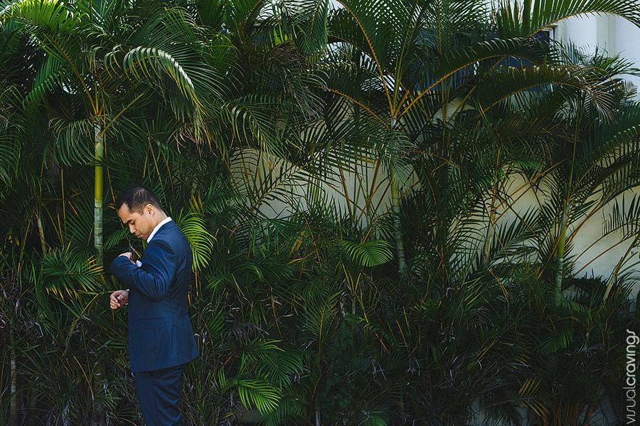 Grand-Palladium-Lady-Hamilton-Jamaica-destination-wedding-photographer-vcp_215
