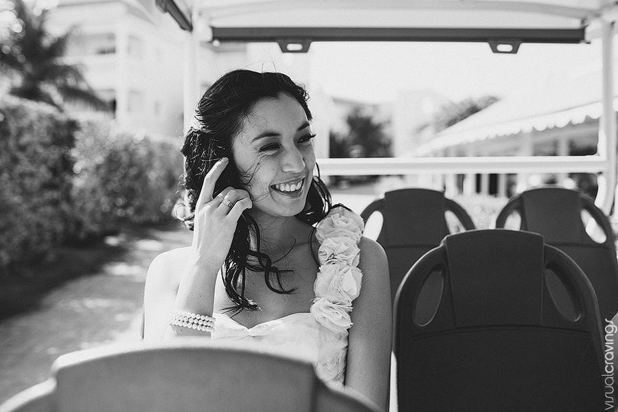 Grand-Palladium-Lady-Hamilton-Jamaica-destination-wedding-photographer-vcp_216