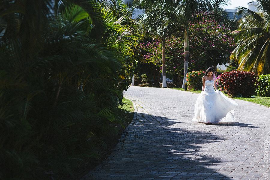 Grand-Palladium-Lady-Hamilton-Jamaica-destination-wedding-photographer-vcp_217