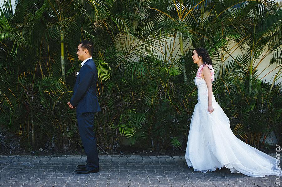 Grand-Palladium-Lady-Hamilton-Jamaica-destination-wedding-photographer-vcp_218