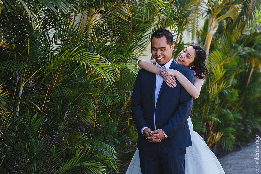 Grand-Palladium-Lady-Hamilton-Jamaica-destination-wedding-photographer-vcp_219