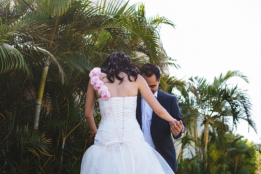Grand-Palladium-Lady-Hamilton-Jamaica-destination-wedding-photographer-vcp_220