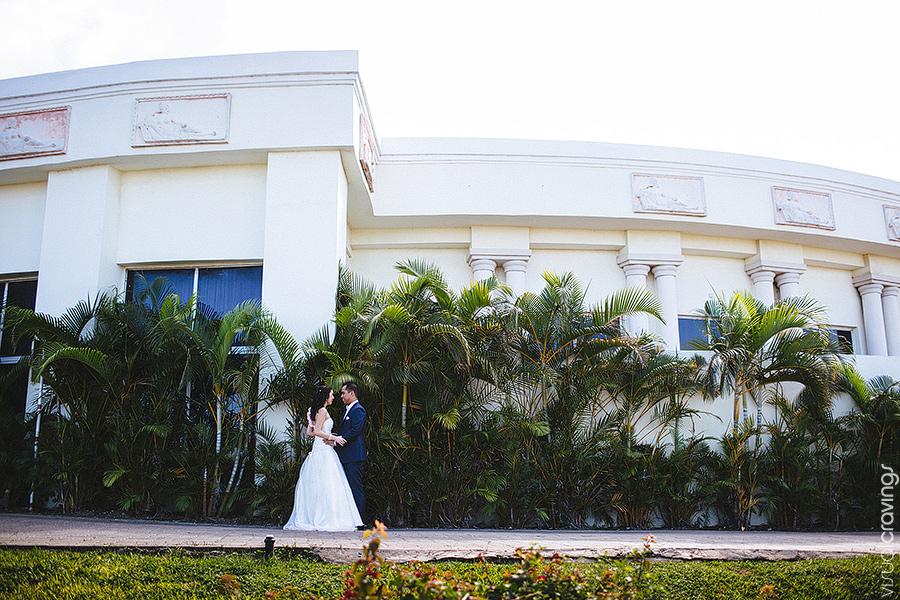 Grand-Palladium-Lady-Hamilton-Jamaica-destination-wedding-photographer-vcp_221