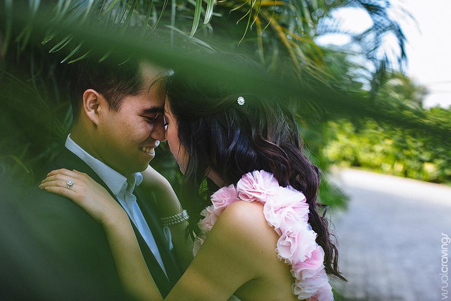 Grand-Palladium-Lady-Hamilton-Jamaica-destination-wedding-photographer-vcp_222