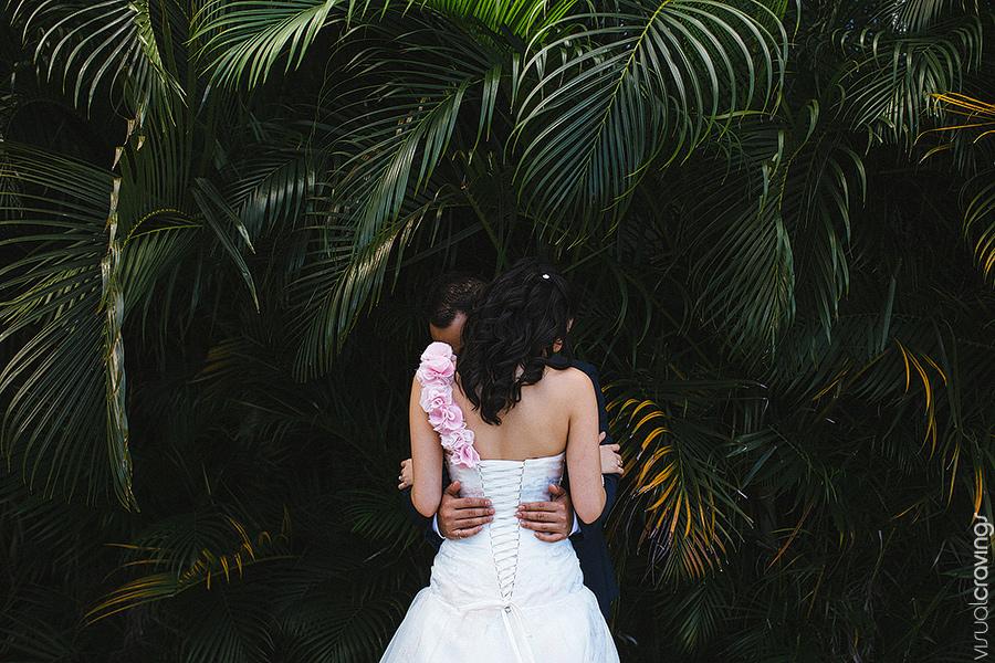 Grand-Palladium-Lady-Hamilton-Jamaica-destination-wedding-photographer-vcp_223