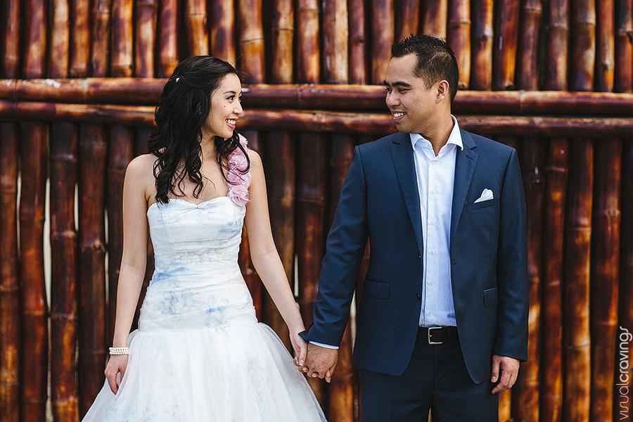 Grand-Palladium-Lady-Hamilton-Jamaica-destination-wedding-photographer-vcp_224
