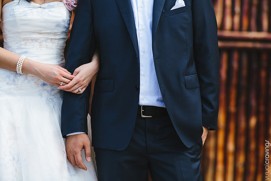Grand-Palladium-Lady-Hamilton-Jamaica-destination-wedding-photographer-vcp_225