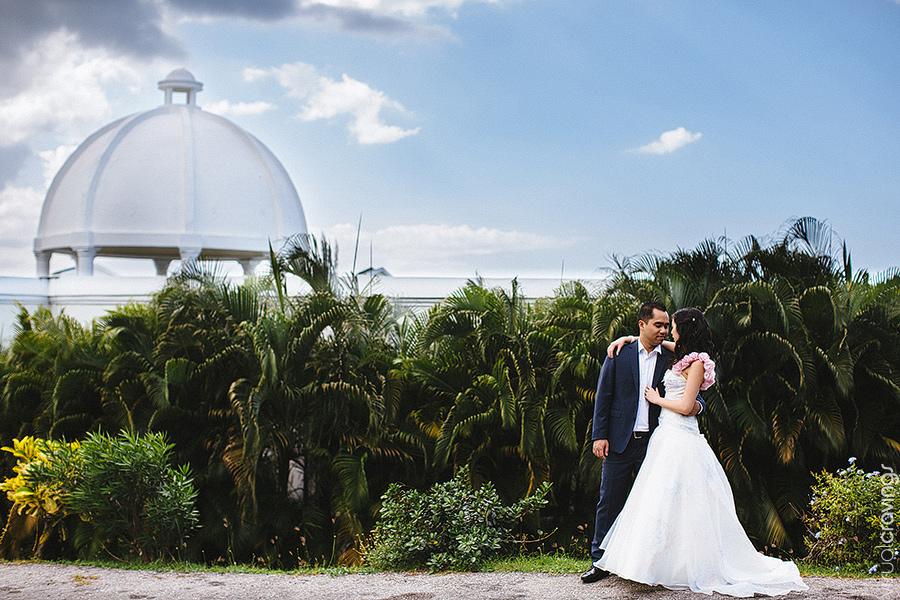 Grand-Palladium-Lady-Hamilton-Jamaica-destination-wedding-photographer-vcp_227