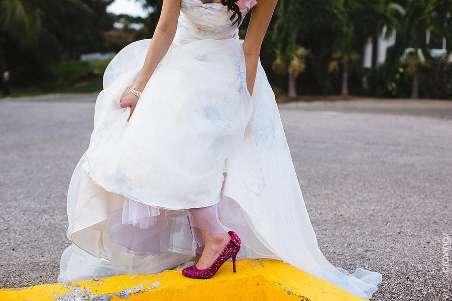 Grand-Palladium-Lady-Hamilton-Jamaica-destination-wedding-photographer-vcp_230