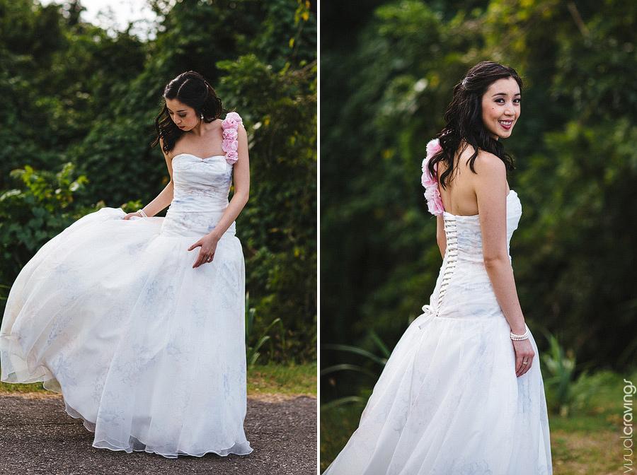 Grand-Palladium-Lady-Hamilton-Jamaica-destination-wedding-photographer-vcp_231