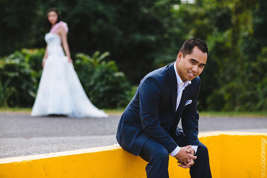 Grand-Palladium-Lady-Hamilton-Jamaica-destination-wedding-photographer-vcp_232