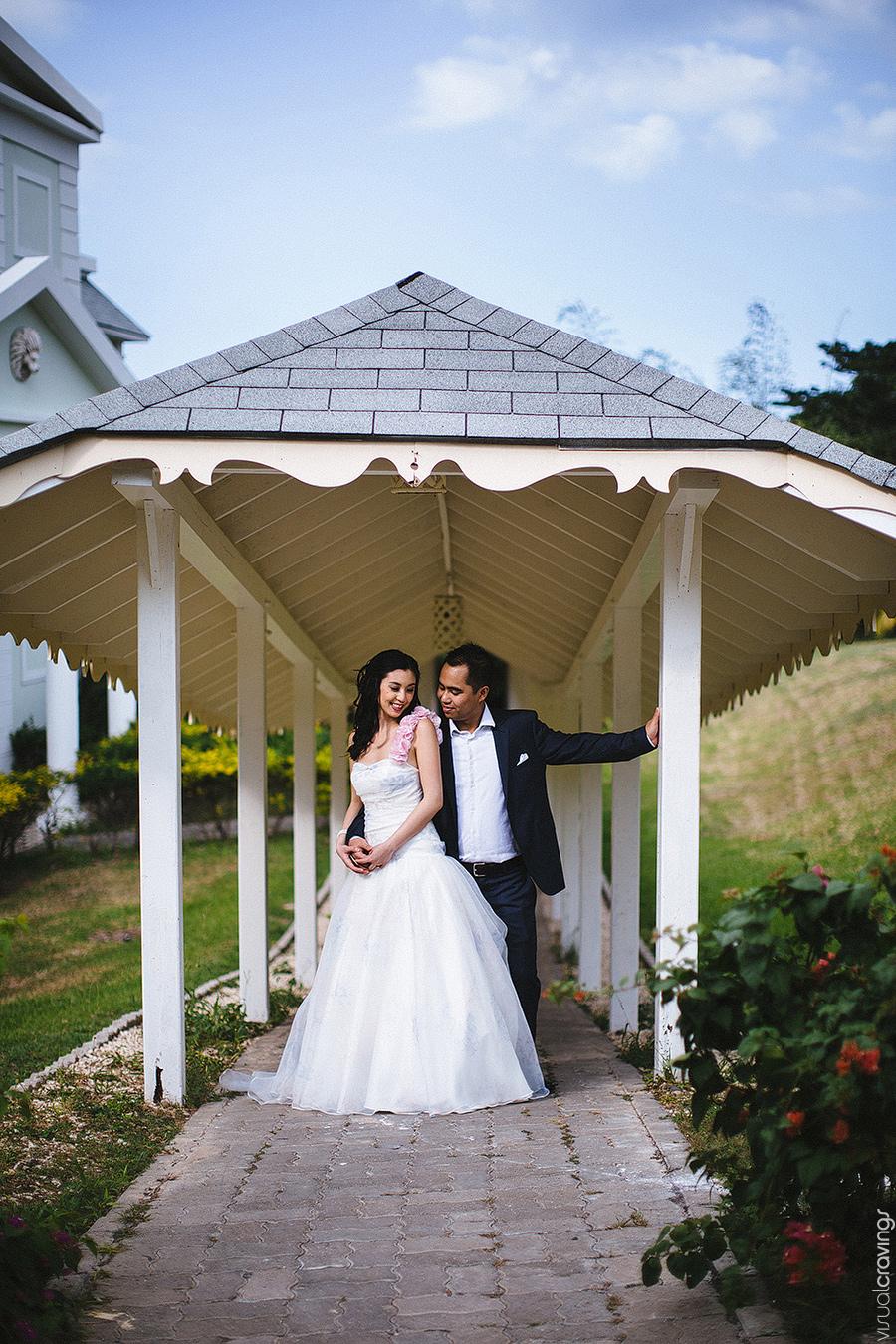 Grand-Palladium-Lady-Hamilton-Jamaica-destination-wedding-photographer-vcp_233
