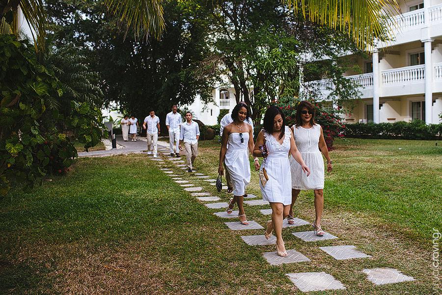 Grand-Palladium-Lady-Hamilton-Jamaica-destination-wedding-photographer-vcp_234
