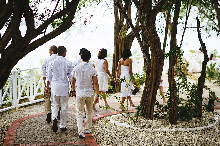 Grand-Palladium-Lady-Hamilton-Jamaica-destination-wedding-photographer-vcp_235
