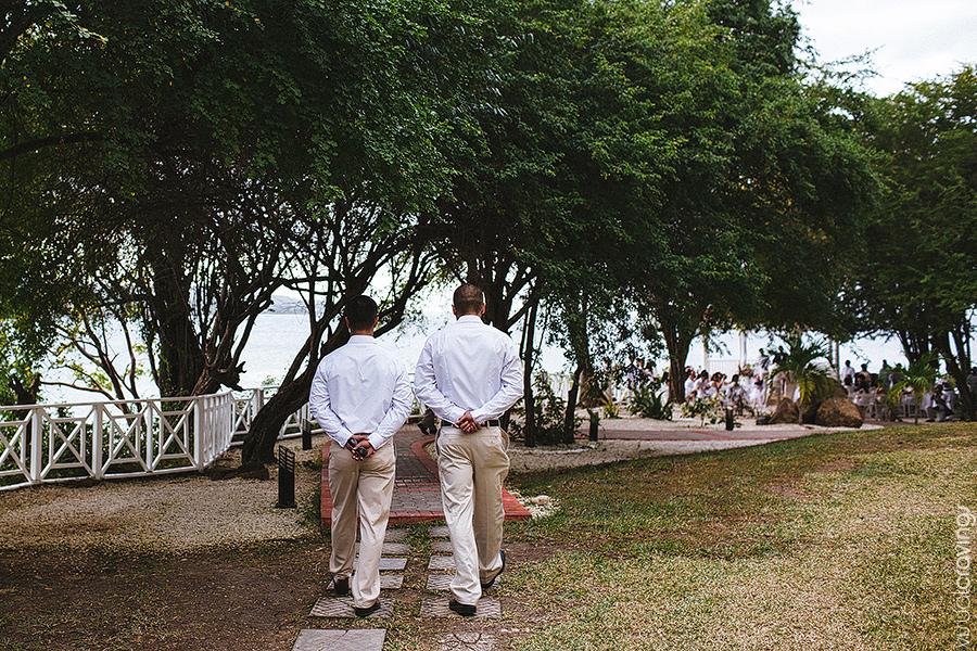 Grand-Palladium-Lady-Hamilton-Jamaica-destination-wedding-photographer-vcp_238