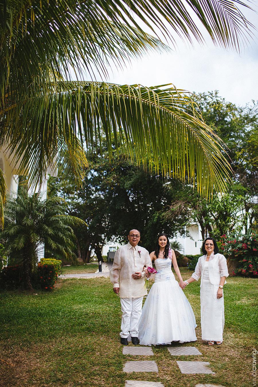 Grand-Palladium-Lady-Hamilton-Jamaica-destination-wedding-photographer-vcp_239