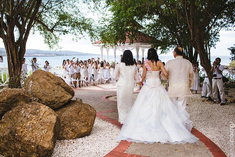 Grand-Palladium-Lady-Hamilton-Jamaica-destination-wedding-photographer-vcp_240