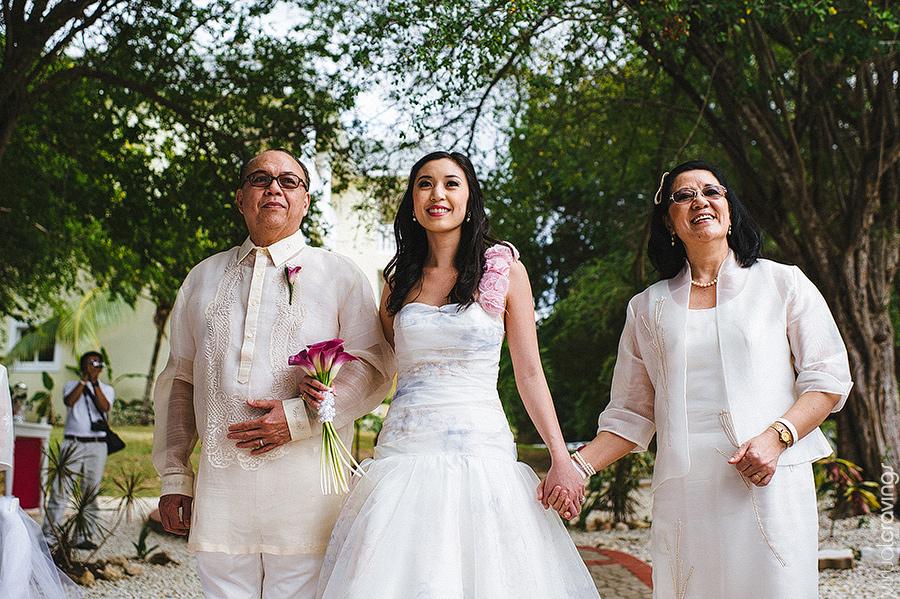 Grand-Palladium-Lady-Hamilton-Jamaica-destination-wedding-photographer-vcp_241