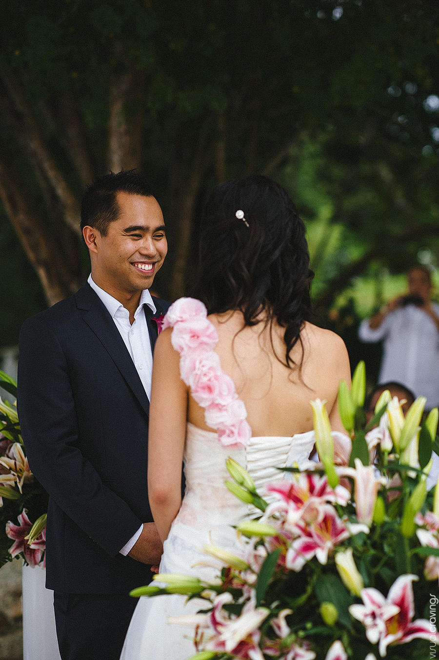 Grand-Palladium-Lady-Hamilton-Jamaica-destination-wedding-photographer-vcp_248