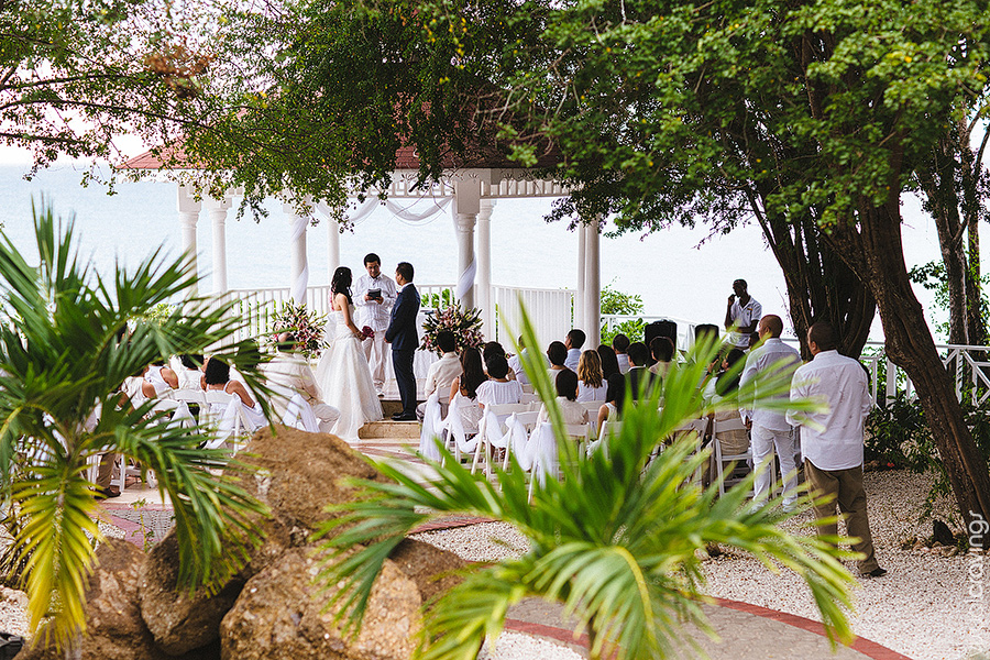 Grand-Palladium-Lady-Hamilton-Jamaica-destination-wedding-photographer-vcp_250