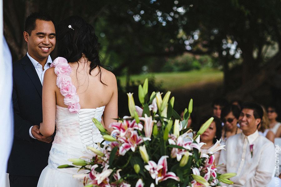 Grand-Palladium-Lady-Hamilton-Jamaica-destination-wedding-photographer-vcp_251