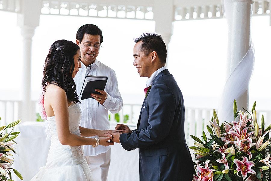 Grand-Palladium-Lady-Hamilton-Jamaica-destination-wedding-photographer-vcp_253