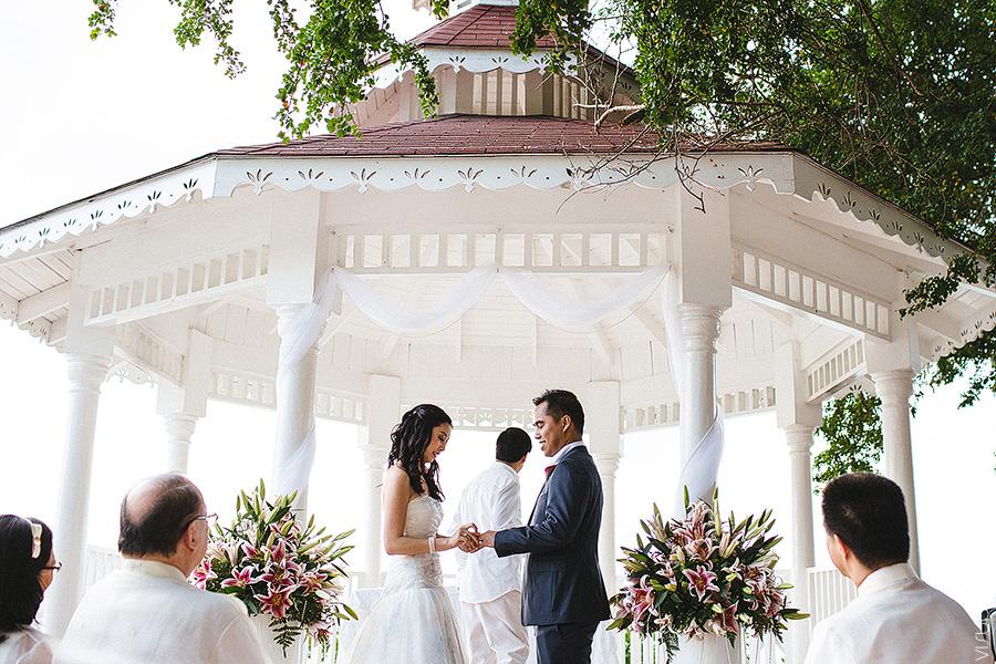 Grand-Palladium-Lady-Hamilton-Jamaica-destination-wedding-photographer-vcp_254