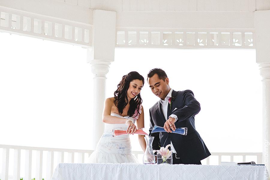 Grand-Palladium-Lady-Hamilton-Jamaica-destination-wedding-photographer-vcp_255