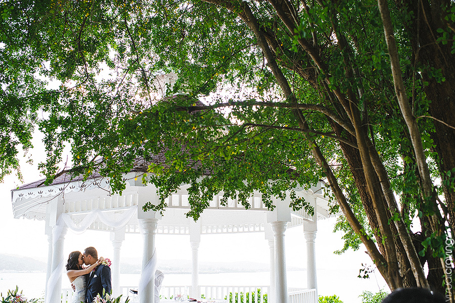 Grand-Palladium-Lady-Hamilton-Jamaica-destination-wedding-photographer-vcp_258