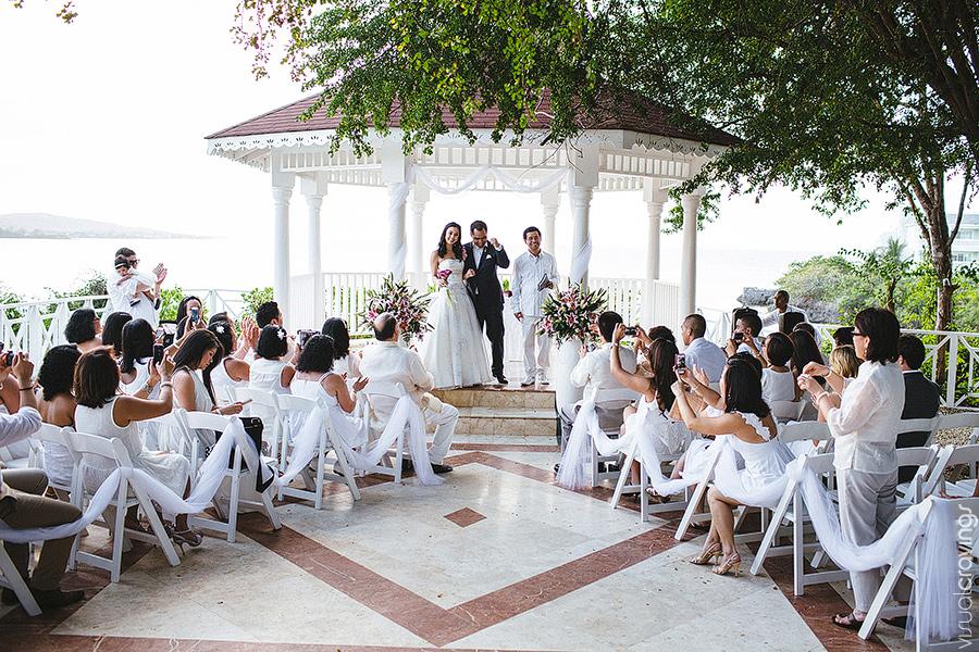Grand-Palladium-Lady-Hamilton-Jamaica-destination-wedding-photographer-vcp_260