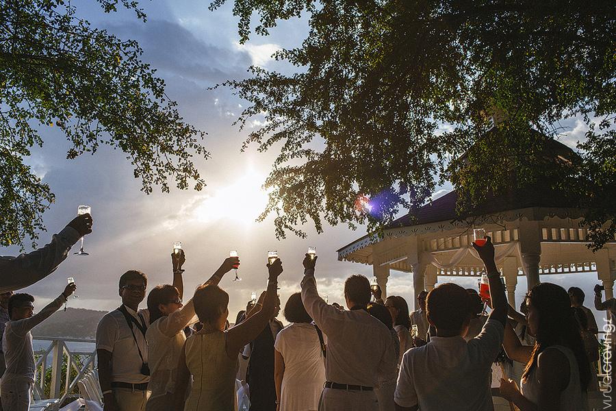 Grand-Palladium-Lady-Hamilton-Jamaica-destination-wedding-photographer-vcp_262