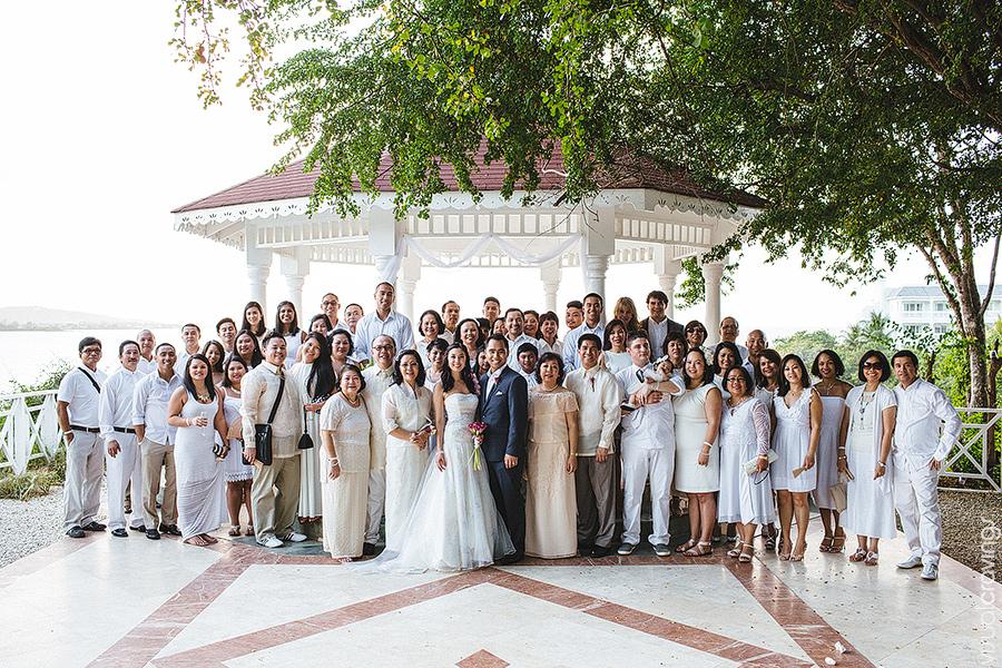 Grand-Palladium-Lady-Hamilton-Jamaica-destination-wedding-photographer-vcp_263