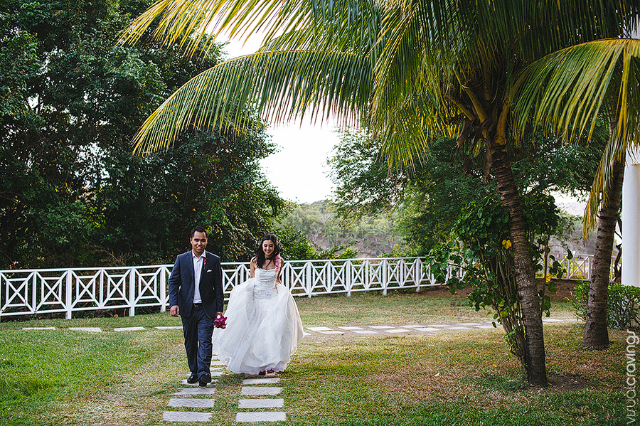 Grand-Palladium-Lady-Hamilton-Jamaica-destination-wedding-photographer-vcp_264