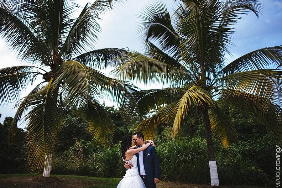 Grand-Palladium-Lady-Hamilton-Jamaica-destination-wedding-photographer-vcp_265