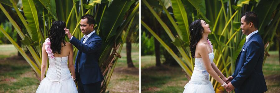 Grand-Palladium-Lady-Hamilton-Jamaica-destination-wedding-photographer-vcp_266