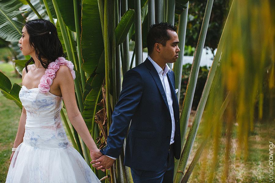 Grand-Palladium-Lady-Hamilton-Jamaica-destination-wedding-photographer-vcp_267