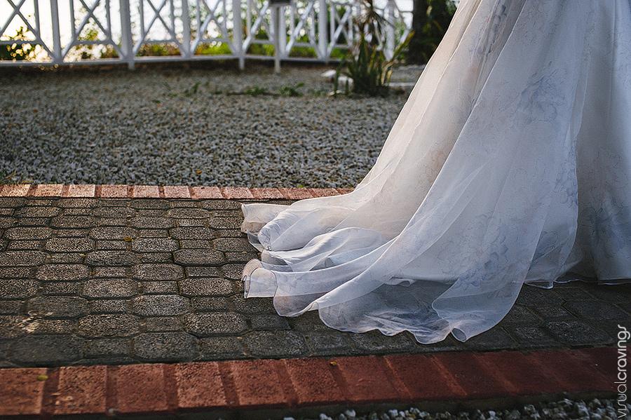 Grand-Palladium-Lady-Hamilton-Jamaica-destination-wedding-photographer-vcp_269