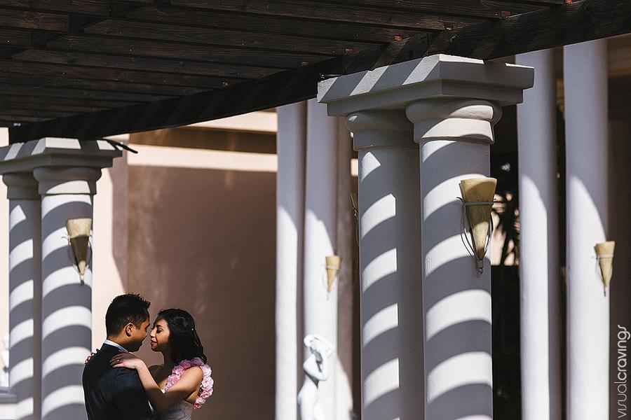 Grand-Palladium-Lady-Hamilton-Jamaica-destination-wedding-photographer-vcp_270