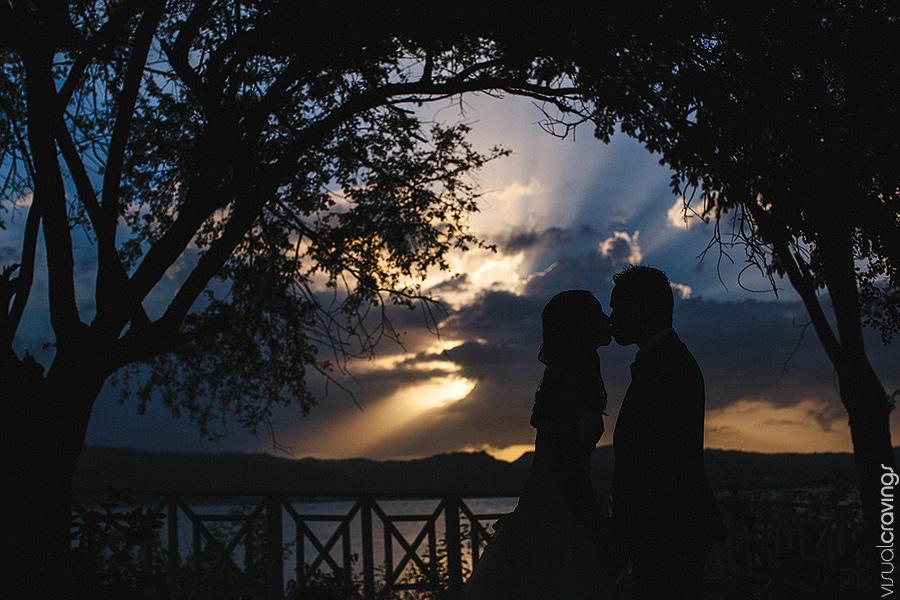 Grand-Palladium-Lady-Hamilton-Jamaica-destination-wedding-photographer-vcp_271