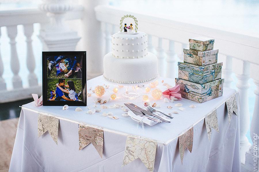 Grand-Palladium-Lady-Hamilton-Jamaica-destination-wedding-photographer-vcp_275