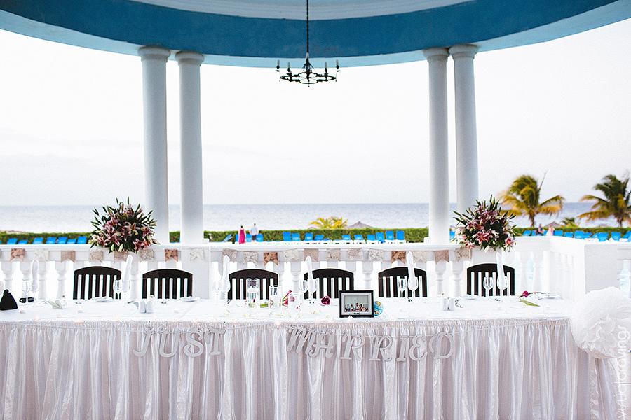 Grand-Palladium-Lady-Hamilton-Jamaica-destination-wedding-photographer-vcp_276