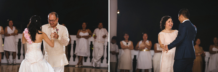 Grand-Palladium-Lady-Hamilton-Jamaica-destination-wedding-photographer-vcp_277