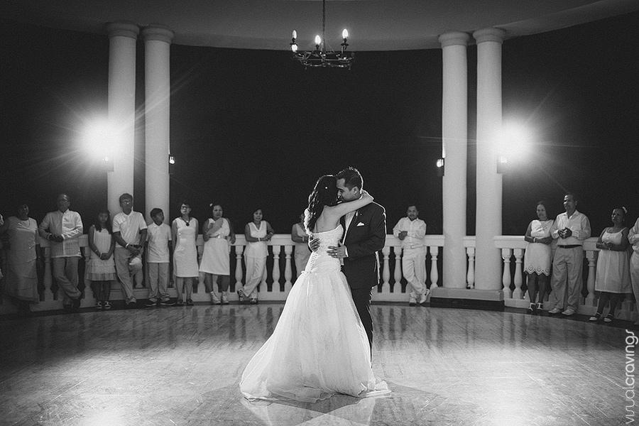 Grand-Palladium-Lady-Hamilton-Jamaica-destination-wedding-photographer-vcp_279
