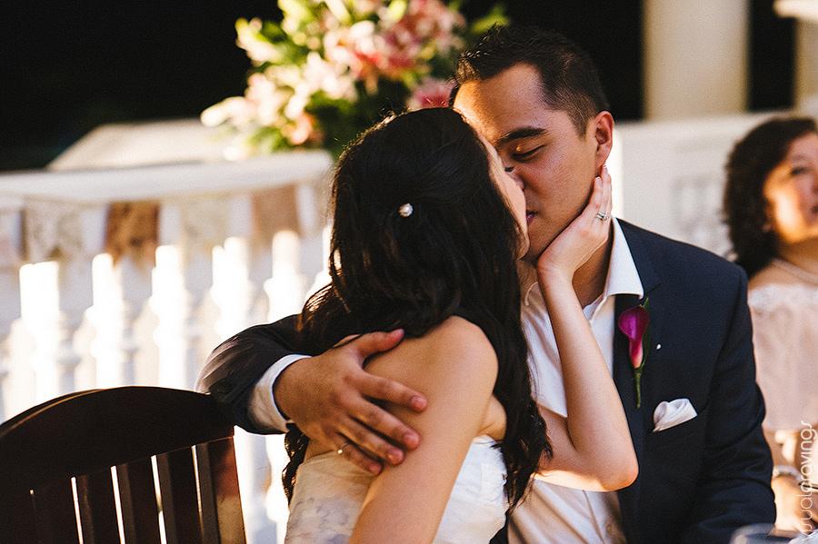 Grand-Palladium-Lady-Hamilton-Jamaica-destination-wedding-photographer-vcp_281