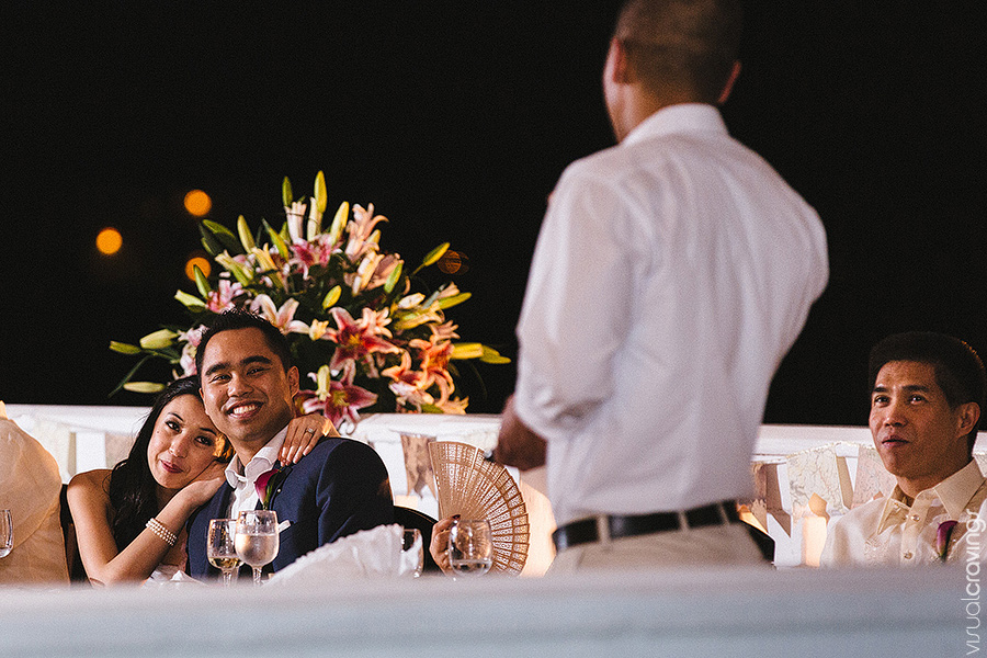 Grand-Palladium-Lady-Hamilton-Jamaica-destination-wedding-photographer-vcp_282
