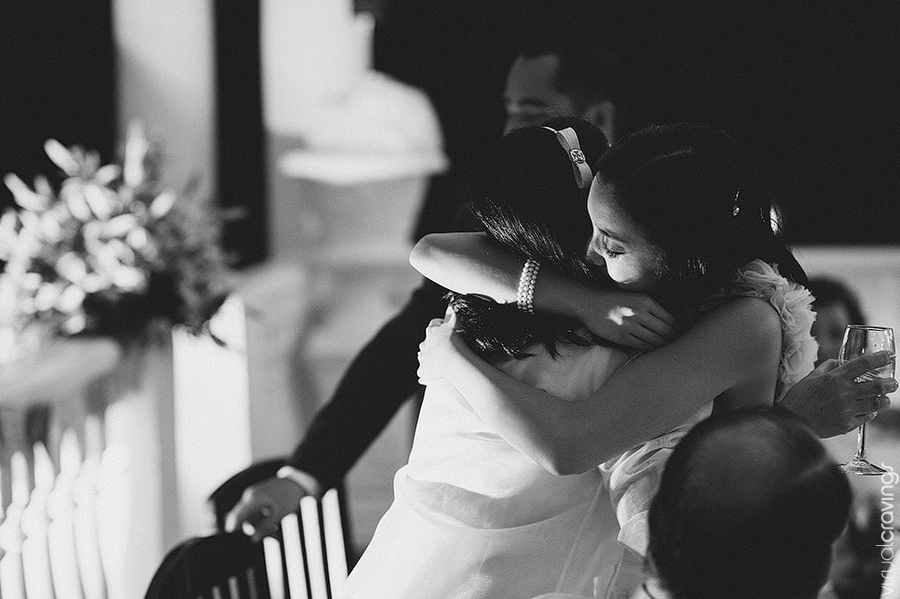 Grand-Palladium-Lady-Hamilton-Jamaica-destination-wedding-photographer-vcp_283