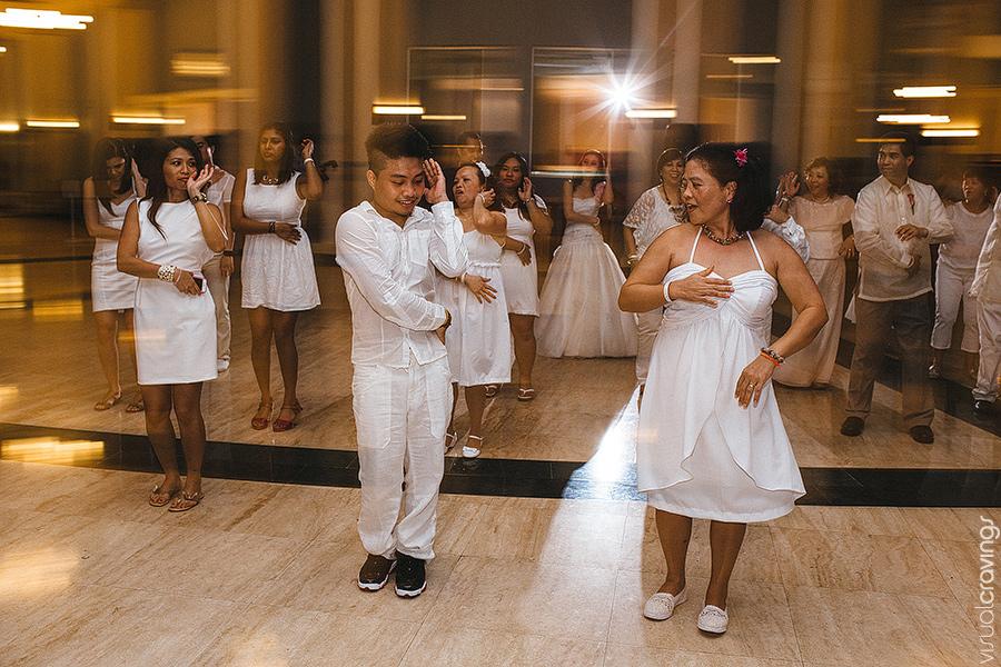 Grand-Palladium-Lady-Hamilton-Jamaica-destination-wedding-photographer-vcp_284