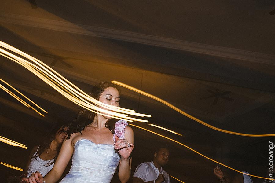 Grand-Palladium-Lady-Hamilton-Jamaica-destination-wedding-photographer-vcp_287