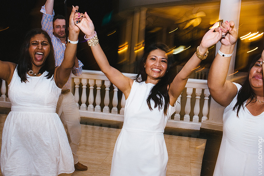 Grand-Palladium-Lady-Hamilton-Jamaica-destination-wedding-photographer-vcp_288