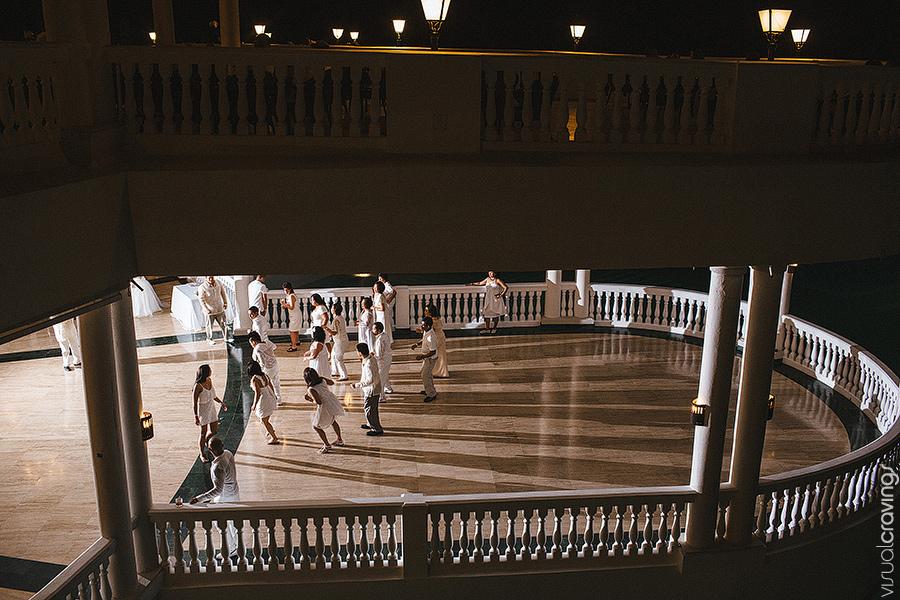 Grand-Palladium-Lady-Hamilton-Jamaica-destination-wedding-photographer-vcp_290